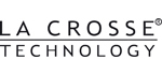 Logo LA CROSSE TECHNOLOGY